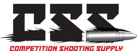 Competitive Shooting Supply